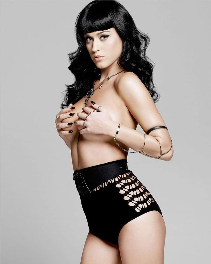 Pin von Manfred Niesing auf Katy Perry   Katy perry, Like4like
