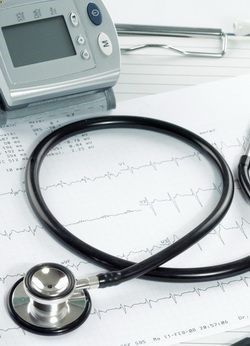 Normal, High and Low blood pressure chart, symptoms, remedies and treatment options. #highbloodpressure #hypertension #bloodpressure