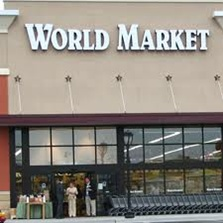 World Market: 25% off Home Furnishings, Decor, Gifts and more (Exp: 03/11/12)