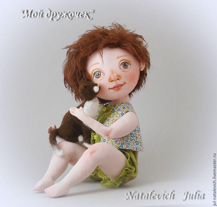 http://cs2.livemaster.ru/storage/45/a4/0c4a8f3b496ccc88277108b8829u--kukly-igrushki-kukla-malysh.jpg