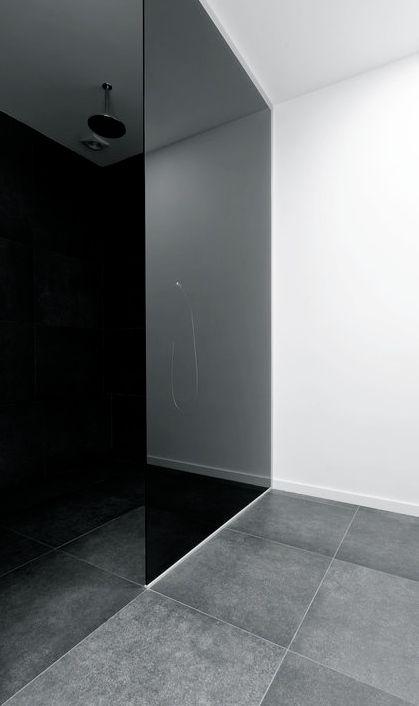 Tarch Timeless Architecture | House VG, 2008 | Brasschaat