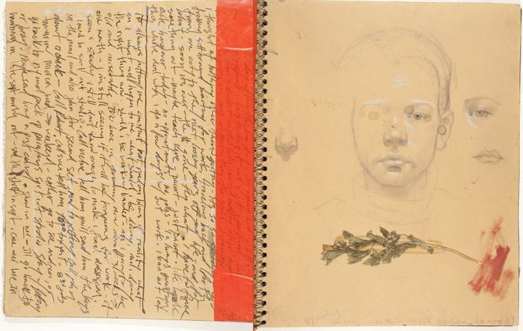Laurence Esnol Gallery  H. Craig Hanna