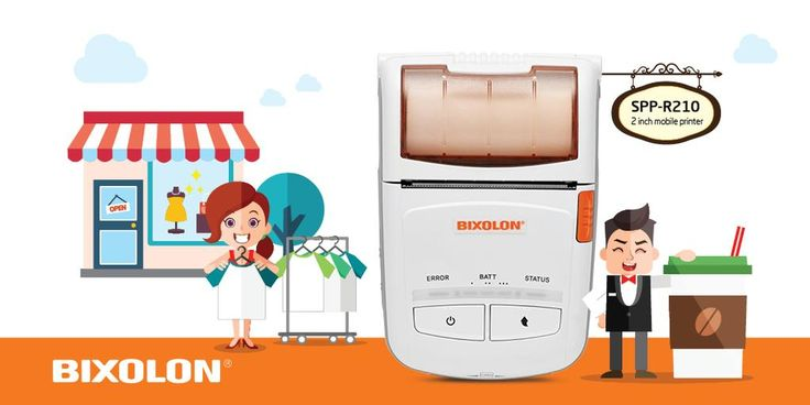 Find out the details of #mobileprinter for your #retailstore, #restaurant or #coffeeshop #mpos http://bit.ly/1Cw6LZU