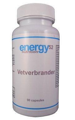 Energy52 Vetverbrander