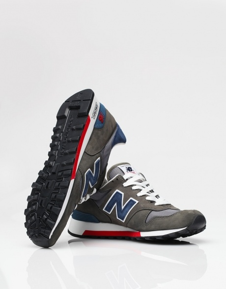 what are the new new balance shoes called crayons cartoon black