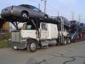 Car Shipping Quotes 25 Best Car Shipping Services Images On Pinterest  Transportation .