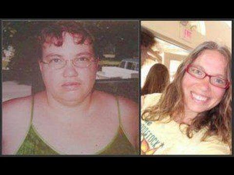 dell ultrasharp u3014 weight loss