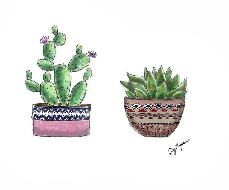 Digital Art /Illustration