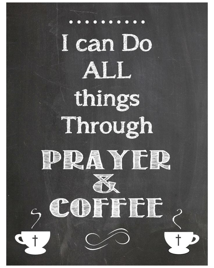 Free Printable Coffee Quotes: 1000+ Images About Coffee Loves On Pinterest