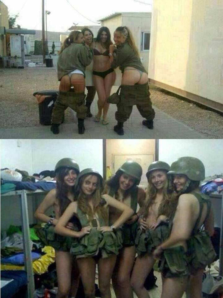 телки в армейской казарме фото тоже люблю это