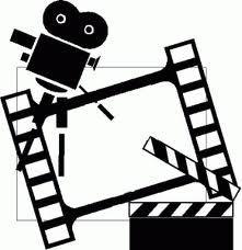 """Lost in translation, quelle strane traduzioni...""""I tanti titoli storpiati dei film stranieri"""" - http://bambinoides.com/lost-in-translation-quelle-strane-traduzioni-i-tanti-titoli-storpiati-dei-film-stranieri/"""