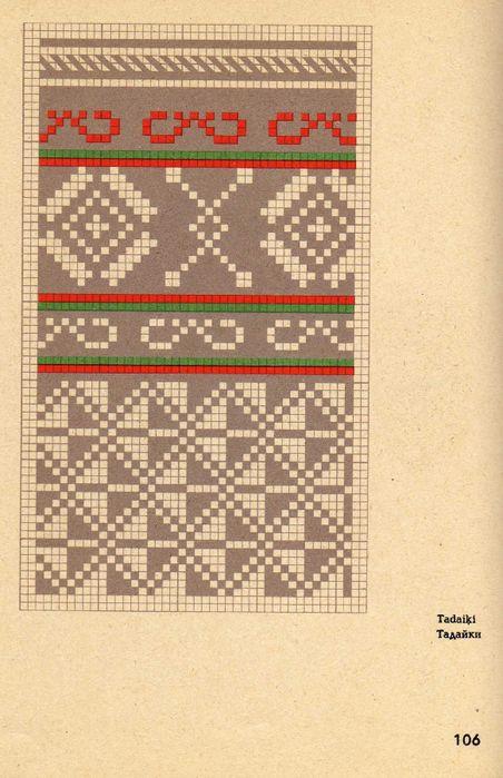 cimduraksti094 (452x700, 364Kb)