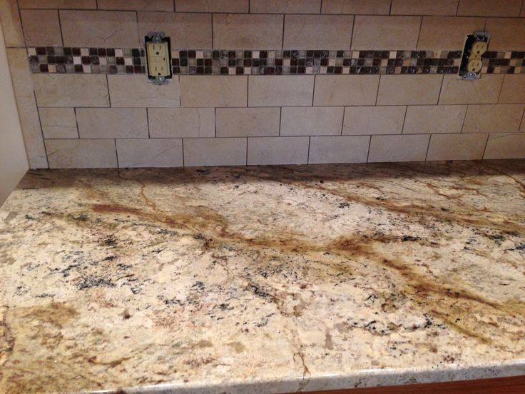 Typhoon Bordeaux Granite In Progress Kitchens Baths
