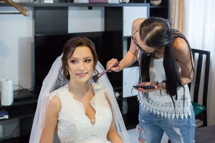 nunta-alexandru-daniela-021