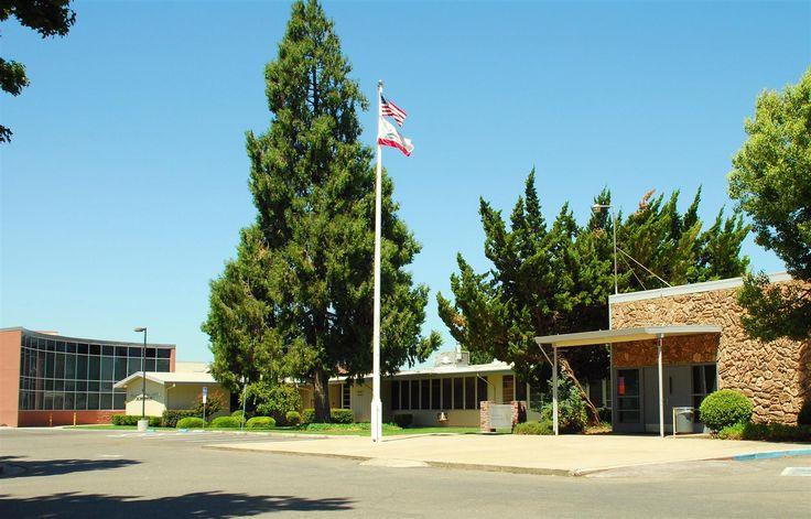 Escalon High School 1528 Yosemite Avenue Escalon Ca 95320 High School Content Countries