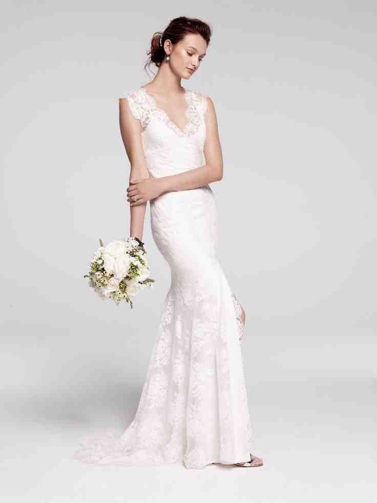 10 Best Nordstrom Wedding Dresses Images On Pinterest