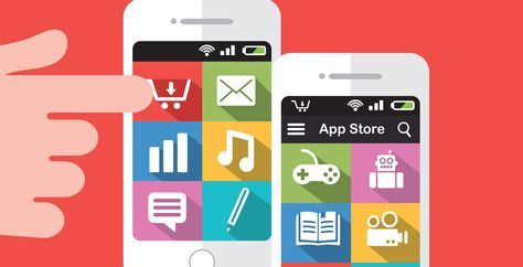Which app store optimization tool can you actually trust
