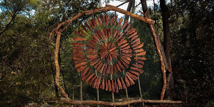 forest-land-art-nature-spencer-byles-4