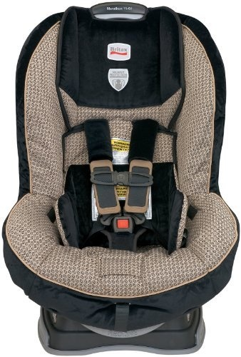 17 best images about best britax convertible car seat on pinterest biscotti infant car seat. Black Bedroom Furniture Sets. Home Design Ideas