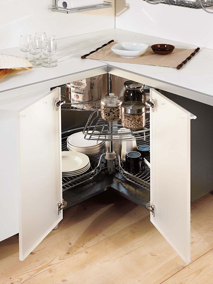 Beautiful Self Closing Kitchen Cabinet Hardware