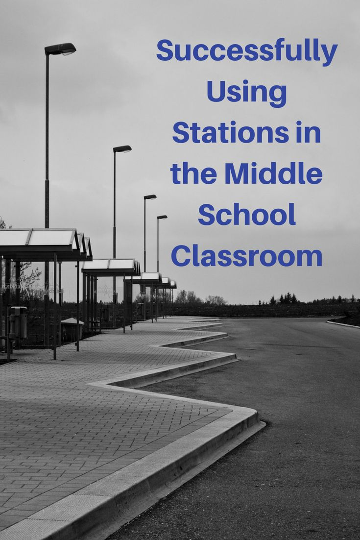 Students love stations and are motivated because they can be out of their seats and are more in charge of their learning. Stations are super easy to differentiate and can be used to meet the needs of all of your students.