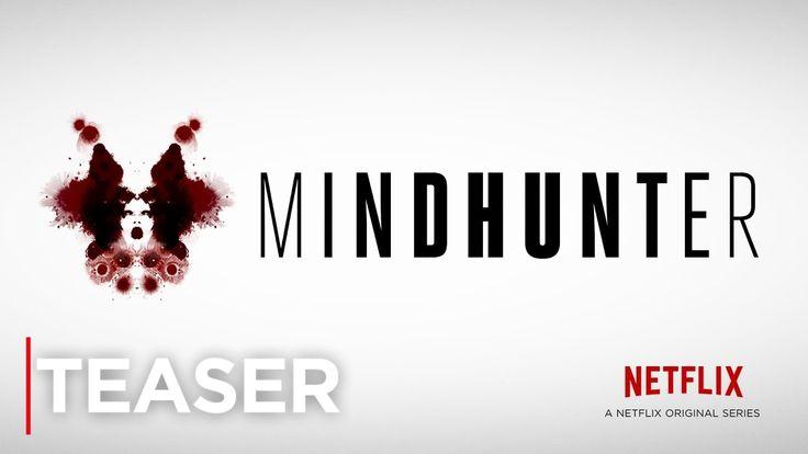 Oglądaj MindHunter cały sezon Online!