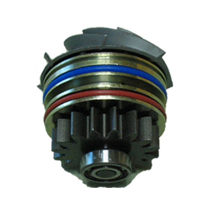 10 Best John Deere Diesel Engine Parts Images On Pinterest
