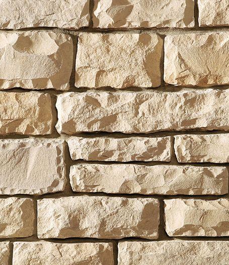 ohio tan limestone stone veneer interior stone exterior stone by dutch quality - Exterior Stone Veneer