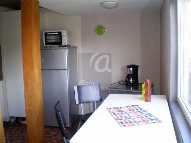 Location Appartement 2P 50 m2 Colmar France