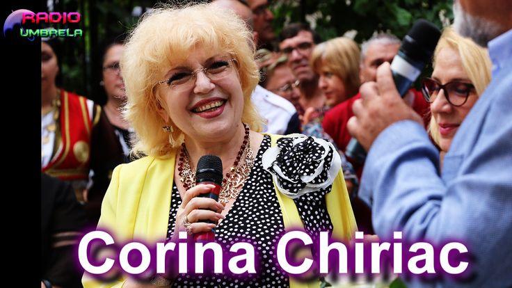 CORINA CHIRIAC - Radioumbrela.ro.jpg 1.jpg  2