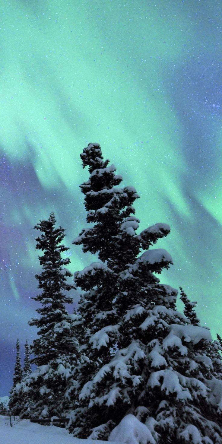1000 Ideas About Natural Wonders On Pinterest Wonders