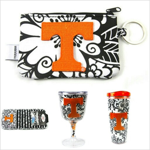 131 Best University Of Tennessee Fan Decor Amp Tailgating