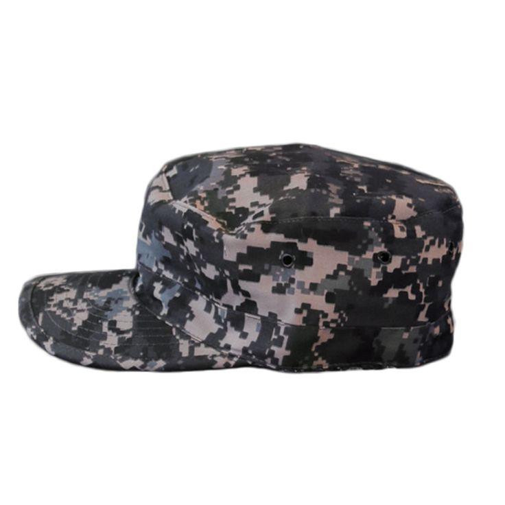 >> Click to Buy << HOT New Unisex Men Women Camo Camouflage Patrol Hat Army Caps Gorras Snapback Baseball Cap Trucker casquette #Affiliate