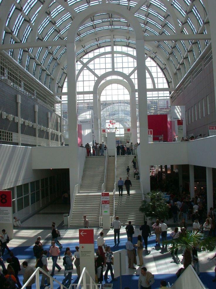 Galeria-messe-frankfurt.jpg 1,200×1,600 pixels