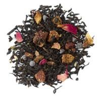 Black- Love Tea #7