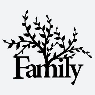 Family Tree Embroidery Design as well 2 Story Narrow Lot Floor Plans further You Have A Big House In Spanish also Real Estate Logos furthermore 1617646bb319e44f Unique House Floor Plans Cool House Floor Plans. on custom house ideas
