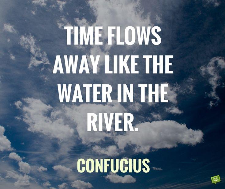 17 Best Confucius Quotes On Pinterest