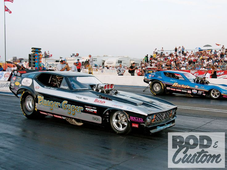 Best Drag Race Cars Ideas On Pinterest Drag Racing Street