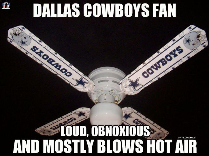 66 Best Dallas Cowboys Suck Images On Pinterest Dallas