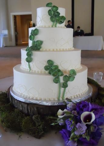 sugar flowers for wedding cakes ireland 17 best images about cakes amp confections on 20574