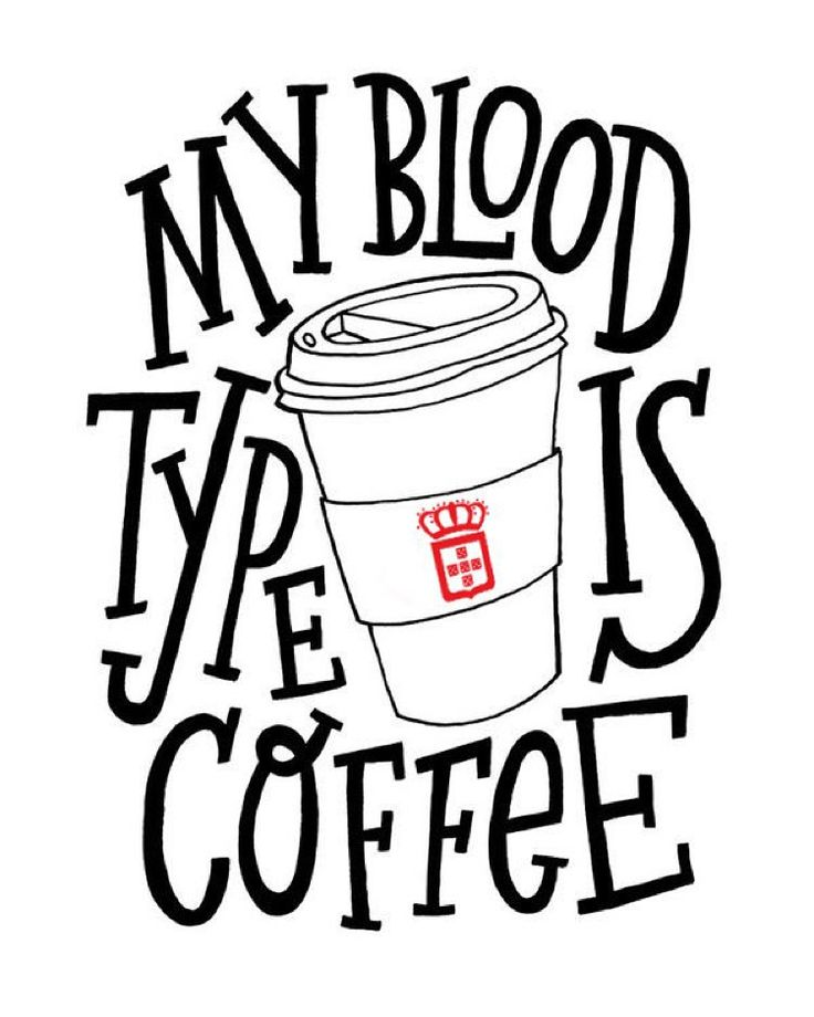 Get your caffeine fix at #vidaecaffe today!  Try our exquisite selection of #arabica #coffees, low in caffeine, delicate, with a delicious aroma, light body and just a touch of acidity to highlight all of its qualities.  www.vidaecaffe.com