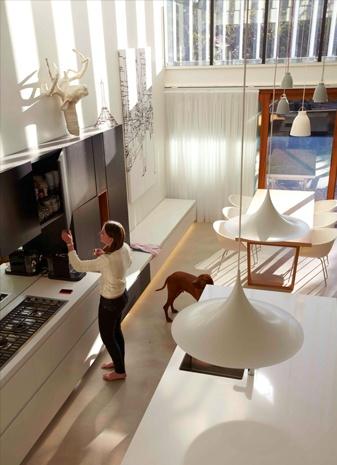 18 best kitchen design images on pinterest | modern kitchens