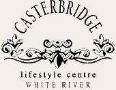 Casterbridge lifestyle centre - Hazyview - Day Trip - South