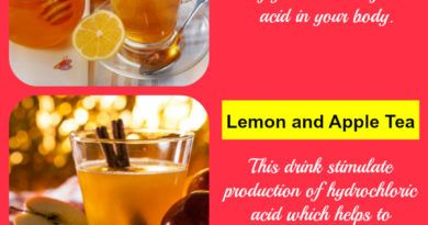 3-lemon-rcipes-to-combat-uric-acid