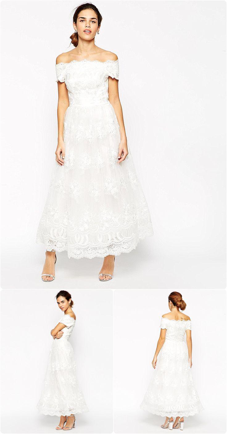 robe-longue-dentelle-maxi-lace-dress