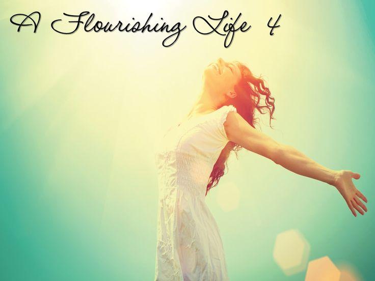 Flourishing Life 4