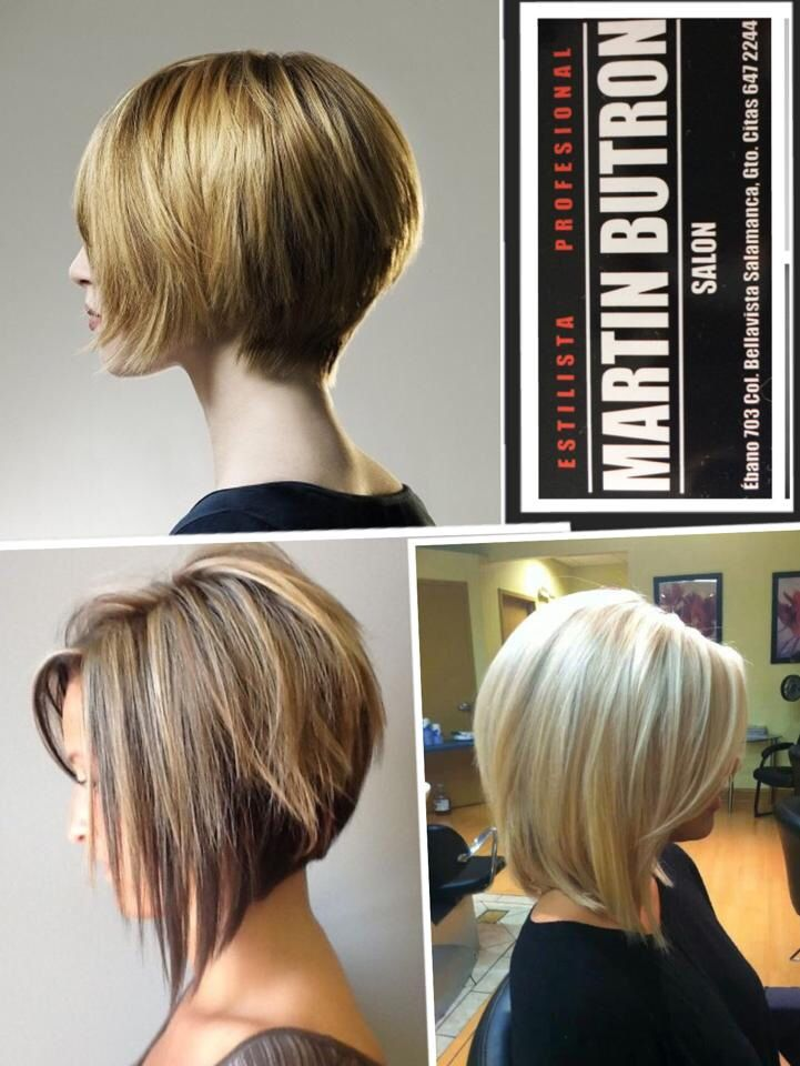 hair styles easy 39 best images about lola divert collection haircut 2256