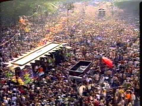Love Parade Berlin 1995 - Peace On Earth - YouTube