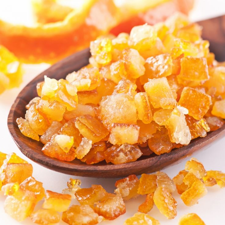 This candied orange peel recipe can also be use for grapefruit, lemon or other citrus. If you bake a lot, I recommend making a double batch so you have leftover for garnishing desserts.