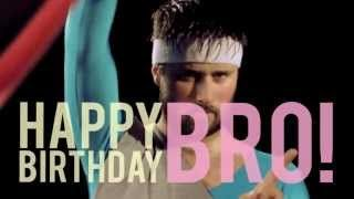 Funny birthday wishes for best friend http://www.topbirthdaywishes.org/happy-birthday-wishes/